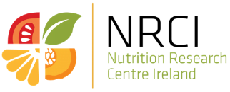 National Research Centre Ireland Logo