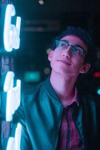 do-blue-light-glasses-work